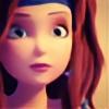 marexcaelum's avatar