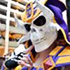 Marexen's avatar