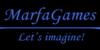 MarfaGames