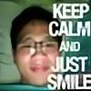 marfes23's avatar