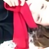 Marfini's avatar