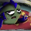 Marfish's avatar
