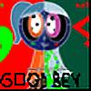 marfiyyah19's avatar