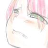 marfluo's avatar