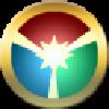MarfMcMeme's avatar
