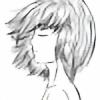 MarfushaV's avatar