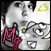 Marg0uda's avatar