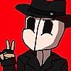MARG17's avatar