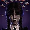 margaalmeida's avatar