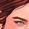 margacong's avatar