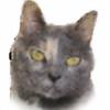 Margali-dA's avatar