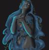margamystik's avatar