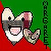 Margaret-chan's avatar