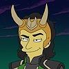 Margaret-Lupin's avatar