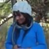 Margaret-Nime's avatar