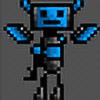 margaretangel's avatar