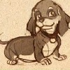 MargaretAnima's avatar