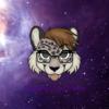 Margaretheslyvia's avatar