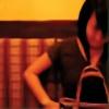 MargarethHS's avatar