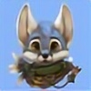 MargaretKay's avatar