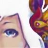 margaretmorales's avatar