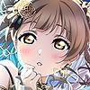 Margarets-Bases's avatar