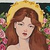 MargaretSeidler's avatar