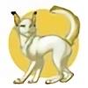 margaretttatcher's avatar