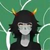 Margarina-Mar's avatar