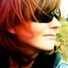 margarita-chum's avatar