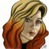 Margarita-F's avatar
