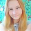 Margarita200014's avatar