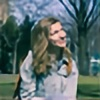 MargaritaBorodina's avatar