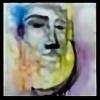 MargaritaChand's avatar
