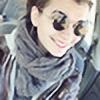 MargaritaMouse's avatar