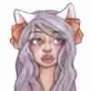 MargeGrimm's avatar