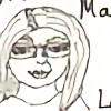 Margem's avatar