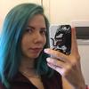 MargeryArt's avatar