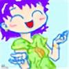 Marghie-Daijishin's avatar