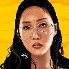 MargiDimova's avatar