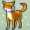 MargieCat1995's avatar