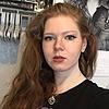 MargieWBrown's avatar