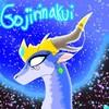 Margiezilla's avatar