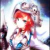 MargiinalL's avatar