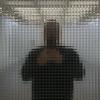 Marginal-Man's avatar