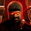 marginal0's avatar
