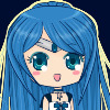 Margitude's avatar