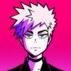 Margo-sama's avatar