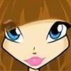 MaRgO-WinX's avatar
