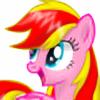 Margo24's avatar